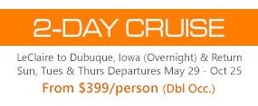 May 28 – Thursday • 2 DAY